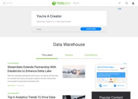 datawarehouse.ittoolbox.com