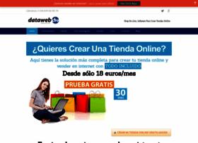 dataweb-online.com