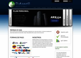datawebhosting.com.ar