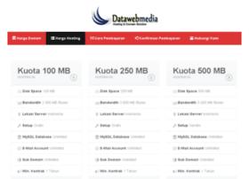 datawebmedia.com