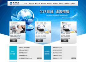 datawin.com.tw