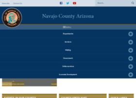 datawise.navajocountyaz.gov