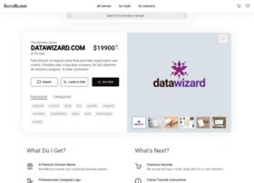 datawizard.com