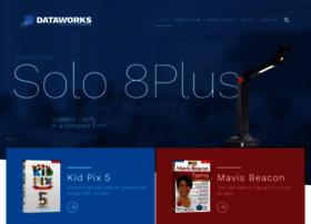 dataworks.com.au