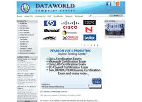 dataworld.com.ph