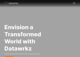 datawrkz.com