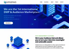dataxpand.com