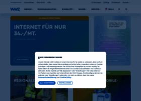 datazug.ch