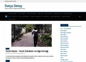 datcadetay.com