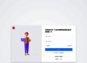 datcn.com