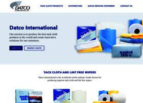 datco.com