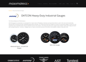 datcon.com