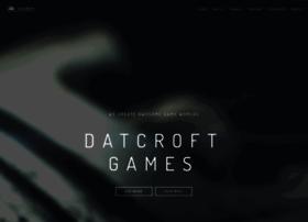 datcroft.com