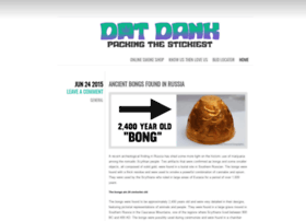 datdank.wordpress.com