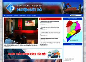 datdo.baria-vungtau.gov.vn