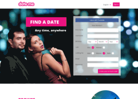 date-me.com