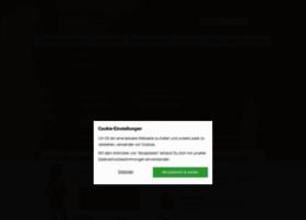 date-seiten.de