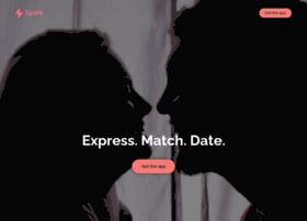 date.co.uk