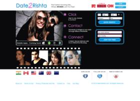 date2rishta.com