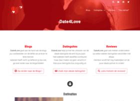 date4love.nl