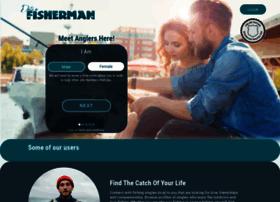 dateafisherman.com
