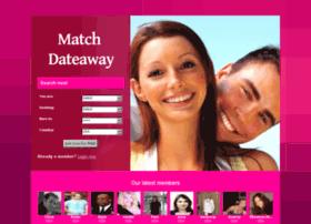 dateaway.com