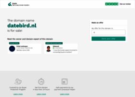 datebird.nl