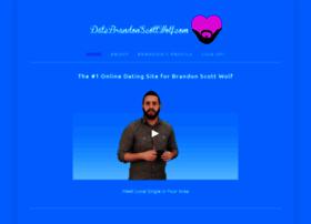 datebrandonscottwolf.com