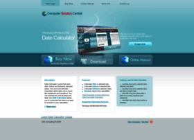 datecalculator.net