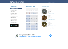 dateconverter.net