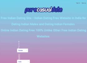 datedosti.com