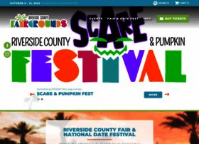 datefest.org