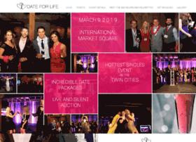 dateforlife.org