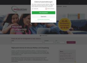 datel-gmbh.de
