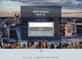 datelocally.bristolpost.co.uk