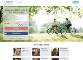 datelocally.exeterexpressandecho.co.uk