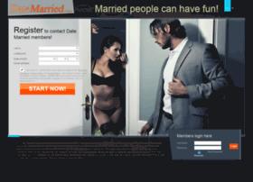 datemarried.com