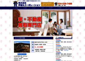 datemaru.com