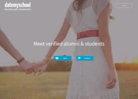 datemyschool.com