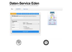 daten-service-eden.de