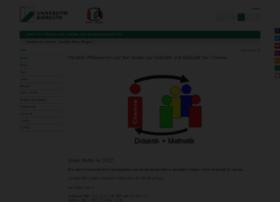 daten.didaktikchemie.uni-bayreuth.de