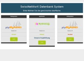 datenbank.swissnwx.ch