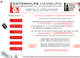 datenhilfe-hamburg.de