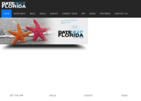 datenightflorida.com