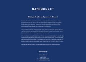 datenkraft.com