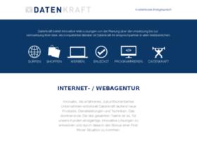 datenkraft.info