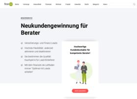 datensatzboerse.de