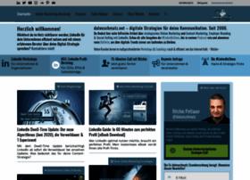 datenschmutz.net
