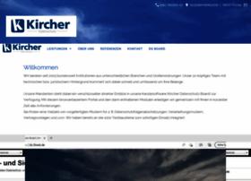 datenschutz-kanzlei.com
