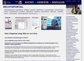 datentransfer24.de